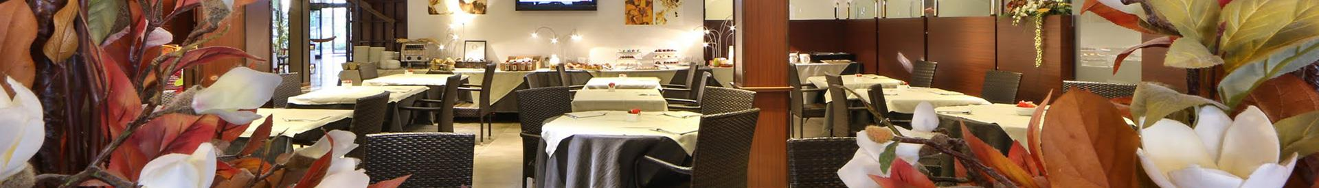 Looking for a hotel for your stay in Campogalliano (MO)? Book/reserve at the Best Western Hotel Modena District